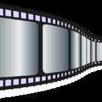 Filmene fra Fibroforum er nå ute