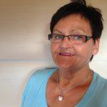 Å leve med fibromyalgi