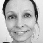 Akupunktur og fibromyalgi
