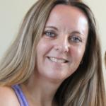 Hvorfor yogapust virker positivt på oss med fibromyalgi.
