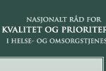 NASJONALT RÅD (oppdatering)