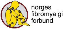 12.mai - den internasjonale fibromyalgi-dagen!