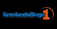 grenland bingo foto til nett
