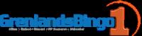 grenland bingo logo