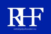 Hjelp pasienter med å hjelpe andre – støtt Rettshjelpsfondet